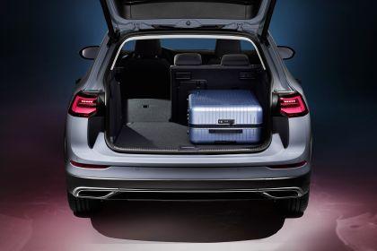 2021 Volkswagen Golf ( VIII ) Alltrack 16