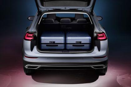 2021 Volkswagen Golf ( VIII ) Alltrack 18