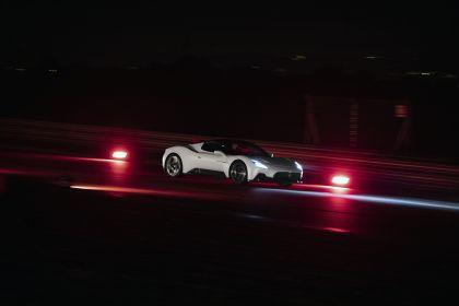 2021 Maserati MC20 1