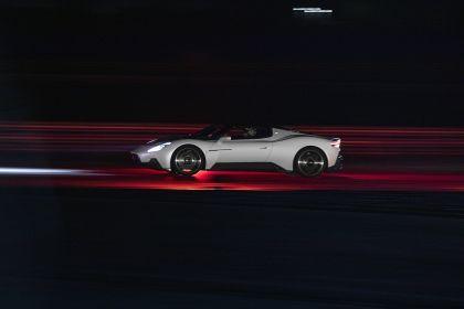 2021 Maserati MC20 3