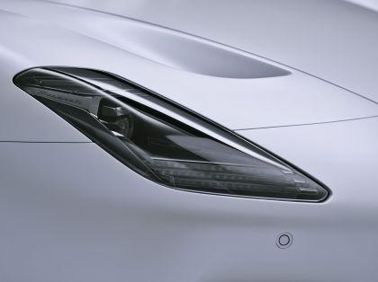 2021 Maserati MC20 20