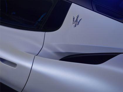 2021 Maserati MC20 22