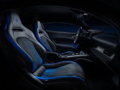 2021 Maserati MC20 39