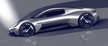 2021 Maserati MC20 67