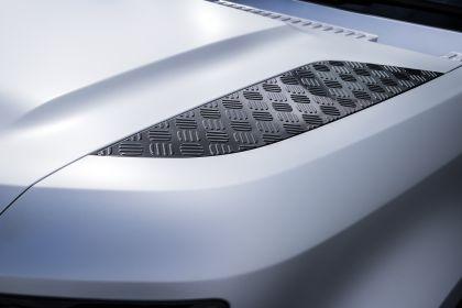 2021 Land Rover Defender 90 38