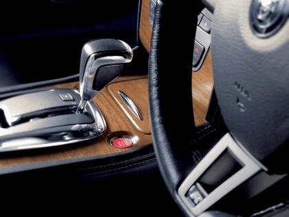 2008 Jaguar XKR Portfolio 1