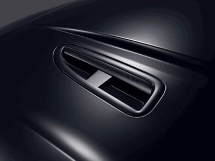 2008 Jaguar XKR Portfolio 22