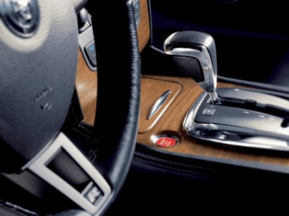 2008 Jaguar XKR Portfolio 32