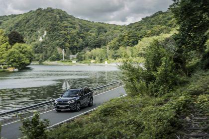 2020 Toyota RAV4 Plug-in Hybrid 18