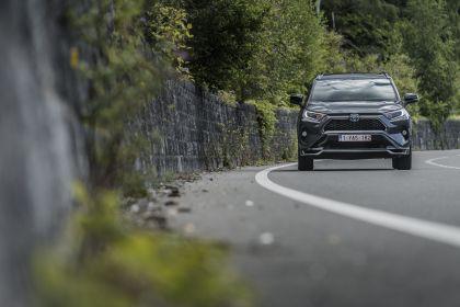 2020 Toyota RAV4 Plug-in Hybrid 47