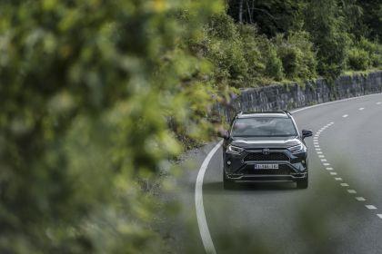 2020 Toyota RAV4 Plug-in Hybrid 51