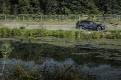 2020 Toyota RAV4 Plug-in Hybrid 64