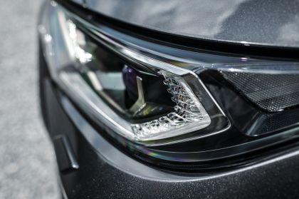 2020 Toyota RAV4 Plug-in Hybrid 73