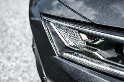 2020 Toyota RAV4 Plug-in Hybrid 74