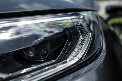 2020 Toyota RAV4 Plug-in Hybrid 77