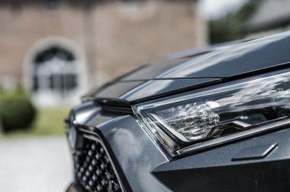 2020 Toyota RAV4 Plug-in Hybrid 79