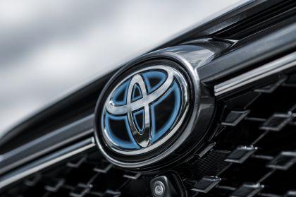 2020 Toyota RAV4 Plug-in Hybrid 82