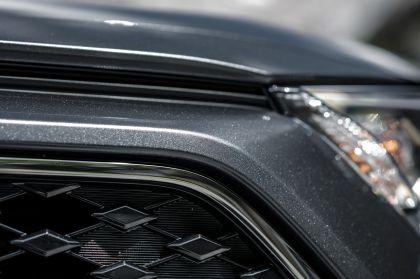 2020 Toyota RAV4 Plug-in Hybrid 83