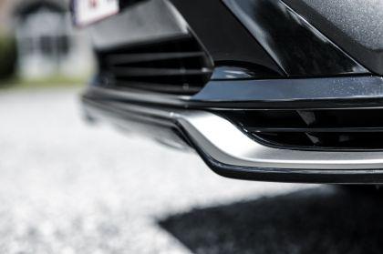 2020 Toyota RAV4 Plug-in Hybrid 85