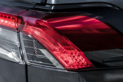 2020 Toyota RAV4 Plug-in Hybrid 98