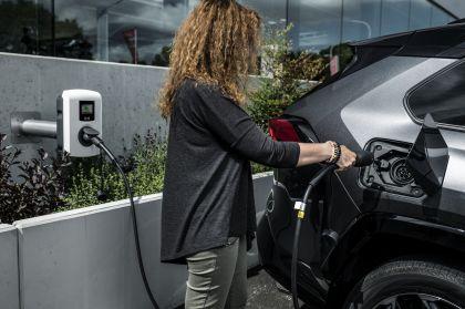 2020 Toyota RAV4 Plug-in Hybrid 101
