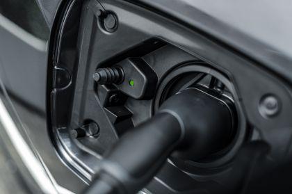2020 Toyota RAV4 Plug-in Hybrid 104