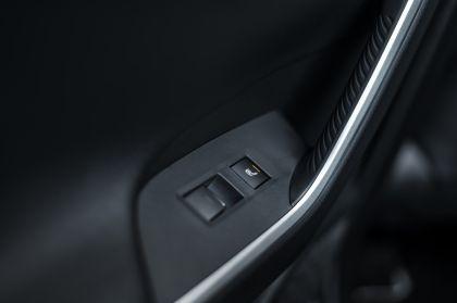 2020 Toyota RAV4 Plug-in Hybrid 105