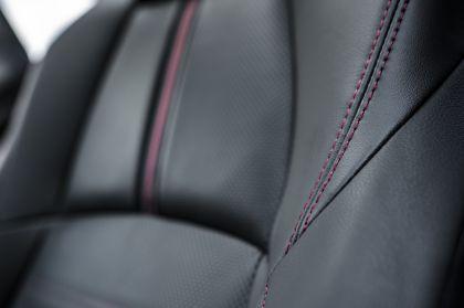 2020 Toyota RAV4 Plug-in Hybrid 111