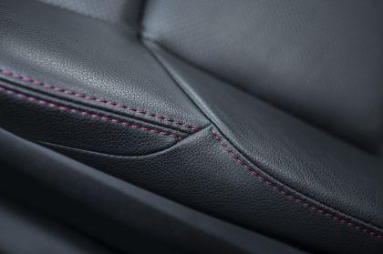 2020 Toyota RAV4 Plug-in Hybrid 113