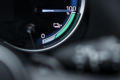 2020 Toyota RAV4 Plug-in Hybrid 125