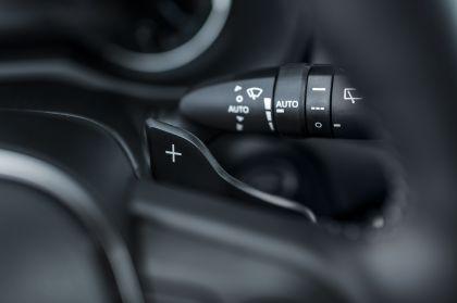 2020 Toyota RAV4 Plug-in Hybrid 128