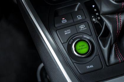 2020 Toyota RAV4 Plug-in Hybrid 139