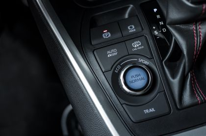 2020 Toyota RAV4 Plug-in Hybrid 140