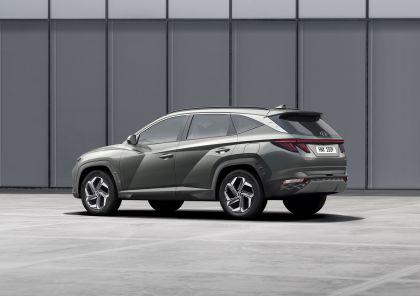 2022 Hyundai Tucson 3