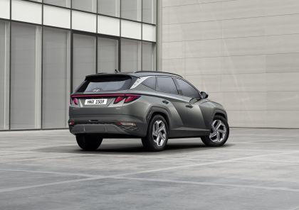 2022 Hyundai Tucson 4