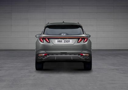 2022 Hyundai Tucson 6