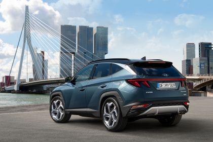 2022 Hyundai Tucson 10