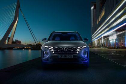 2022 Hyundai Tucson 15