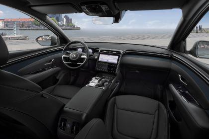 2022 Hyundai Tucson 20