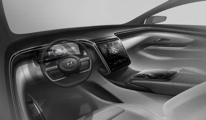 2022 Hyundai Tucson 23