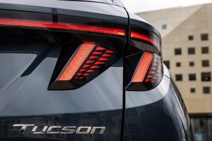 2022 Hyundai Tucson 40
