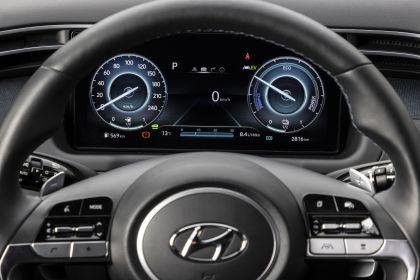 2022 Hyundai Tucson 46