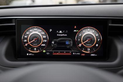 2022 Hyundai Tucson 47