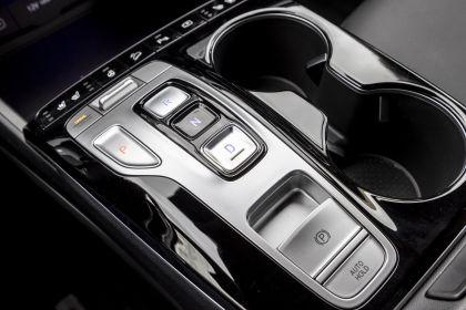 2022 Hyundai Tucson 49