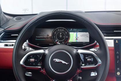 2021 Jaguar F-Pace 58