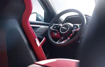 2021 Jaguar F-Pace 62