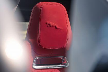 2021 Jaguar F-Pace 68