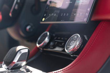 2021 Jaguar F-Pace 70