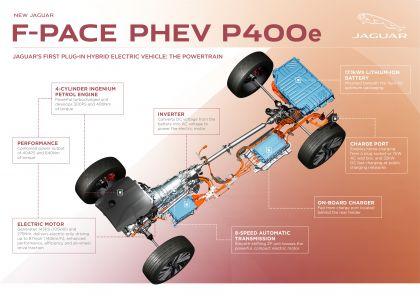 2021 Jaguar F-Pace 94