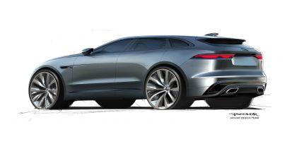 2021 Jaguar F-Pace 99